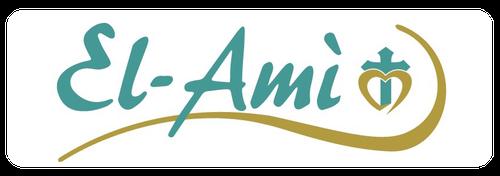 El-Ami