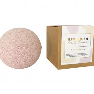 El-Ami Bath Bomb (Grapefruit)